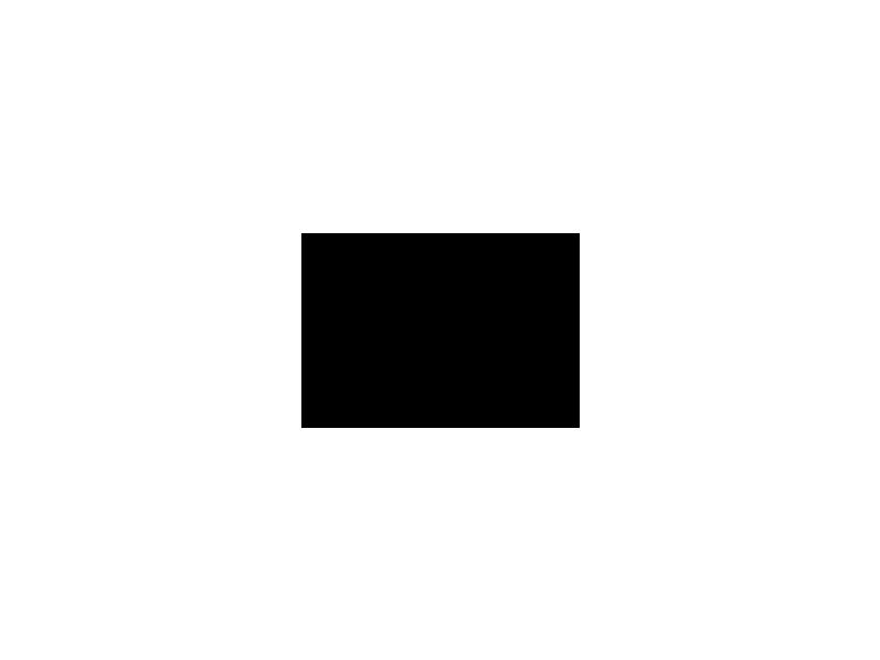 Riempitaniche
